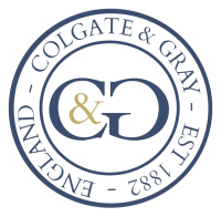 Colgate and Gray New